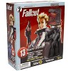 Toynk Fallout Nanoforce Series 1 Army Builder Figure Collection - Boxed Volume 2 - image 2 of 4
