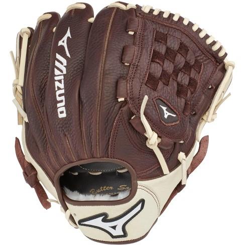 "Mizuno Franchise Series Baseball Infield Glove 11"" - image 1 of 2"