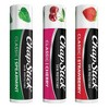 Chapstick Classic Variety Pack Lip Balm - Cherry, Strawberry, & Spearmint - 3ct - image 2 of 3
