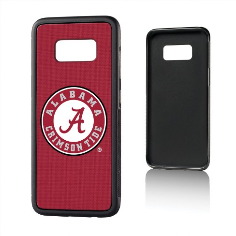 NCAA Galaxy S8 Solid Bump Phone Case - image 1 of 1