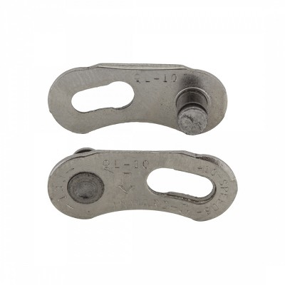 Sunrace Ultra Link U10 Chain Link and Pin