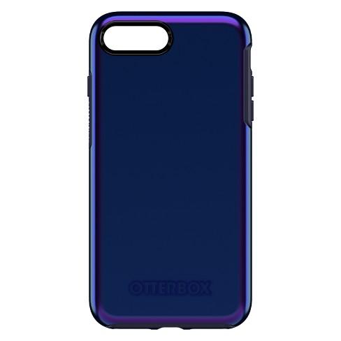 promo code 2a31c 1753e OtterBox Apple iPhone 8 Plus/7 Plus Symmetry Case - Cosmic