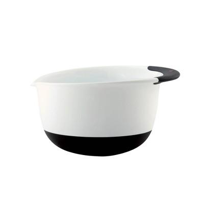 OXO 3qt Mixing Bowl - Plastic