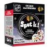NHL Chicago Blackhawks Spot It Game - image 2 of 3