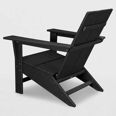 Moore POLYWOOD Adirondack Chair   Project 62™