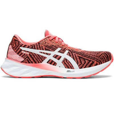 ASICS Women's Roadblast Tokyo Running Shoes 1012A942
