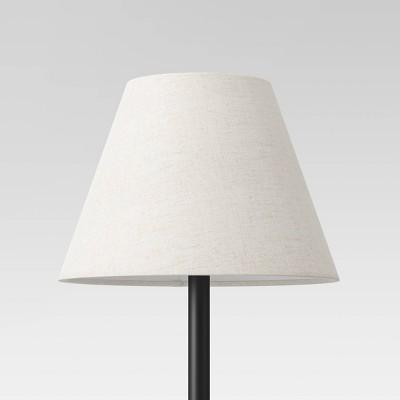 Small Empire Lamp Shade Tan - Threshold™