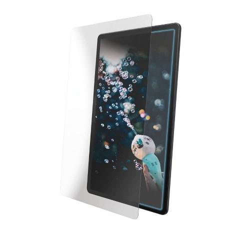 OtterBox Kids' Apple iPad mini 5th Gen - Bluelight Guard Glass - image 1 of 3