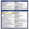Theraflu ExpressMax Severe Cold & Cough Day/Night Relief Liquid - 8.3 fl oz/2ct - image 2 of 4