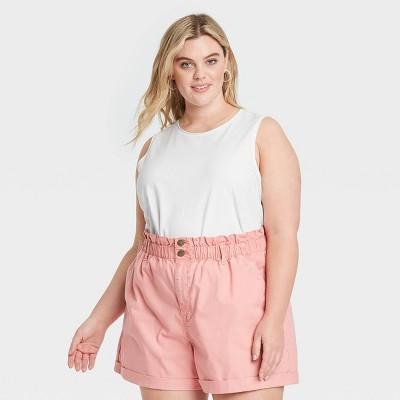 Women's Tank Top - Universal Thread™