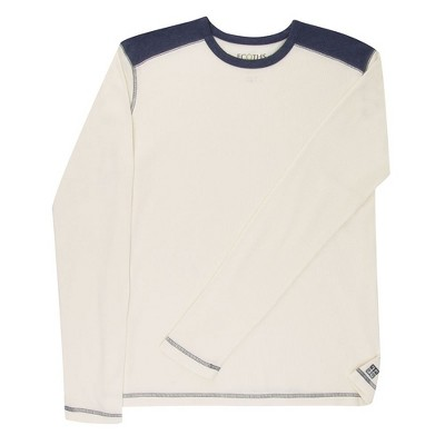 Ecoths  Men's  Aaron Shirt