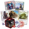 Fantasy Flight Games Legend of the Five Rings LCG Core Set - image 4 of 4