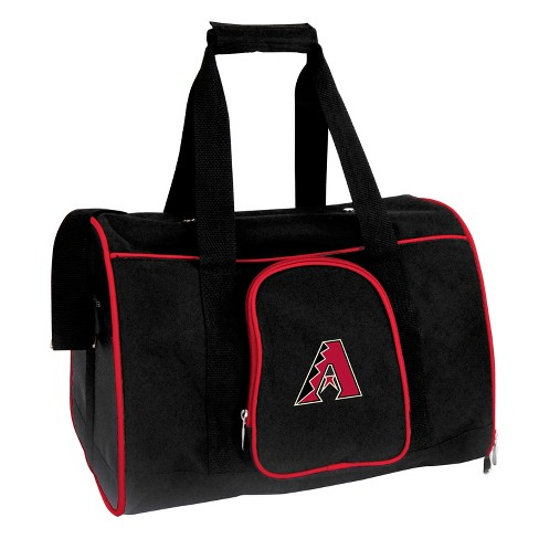 """MLB 16"""" Dog and Cat Carrier - image 1 of 1"""