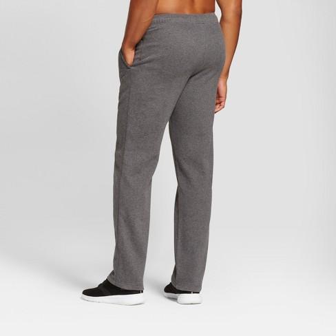 2472e94bb471 Men s Authentic Fleece Sweatpants - C9 Champion®   Target