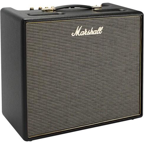 Marshall Origin50C 50W 1x12 Tube Guitar Combo Amp - image 1 of 4