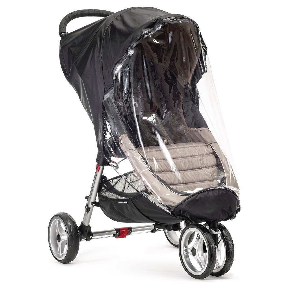 Baby Jogger Weather Shield - City Mini/Mini GT Single