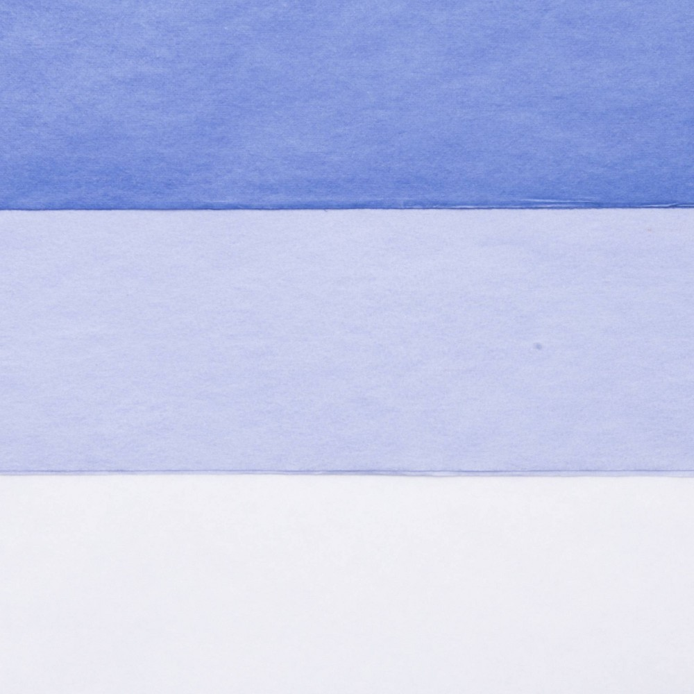 Image of 20ct Banded Tissue Paper - Spritz