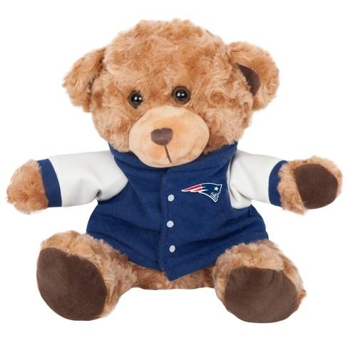 NFL New England Patriots Varsity Bear - image 1 of 1