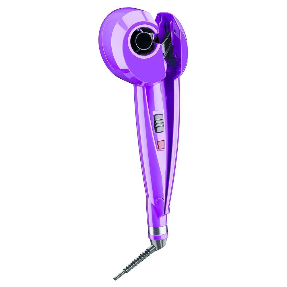 Conair Fashion Curl - Lavender (Purple)