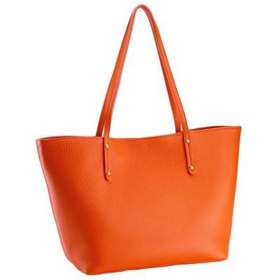 GiGi New York Taylor Tote Bag