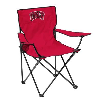 NCAA UNLV Rebels Portable Chair