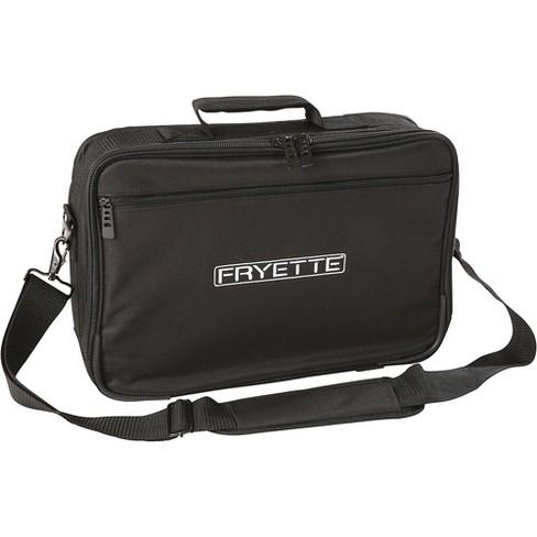 Fryette Power Station Carry Bag - image 1 of 3