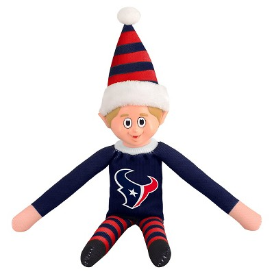 Forever Collectibles - NFL Team Elf