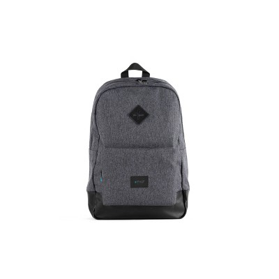 TYLT Active Power Bag Powered Backpack