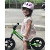 "Strider Sport 12"" Kids' Balance Bike - image 4 of 4"