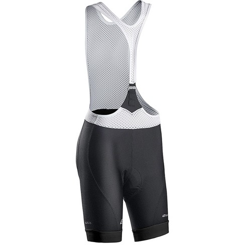 Bellwether Optime Women's Road Cycling Bib Shorts - image 1 of 1