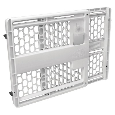 Evenflo® Memory Fit II Plastic Gate