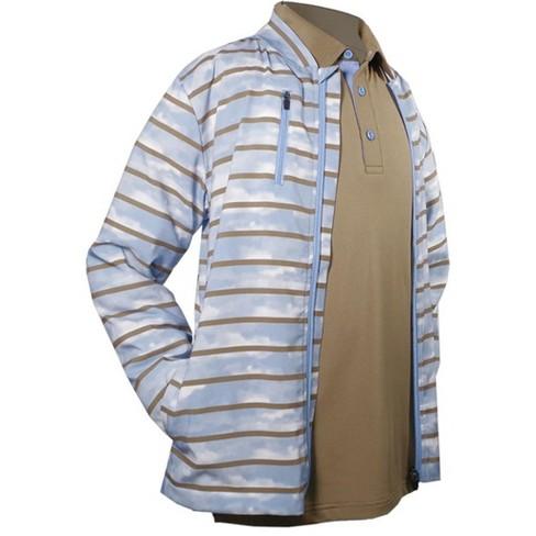 Garb Boys Corrigan Waterproof Rain Jacket - image 1 of 1