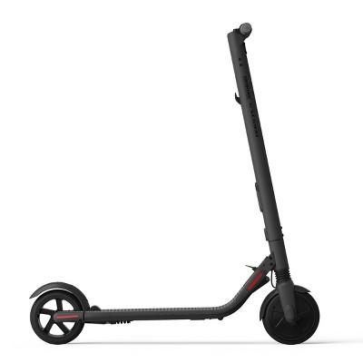 Segway Ninebot ES2-N Electric Scooter