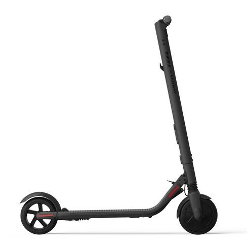 Segway Ninebot ES2-N Electric Scooter - image 1 of 4