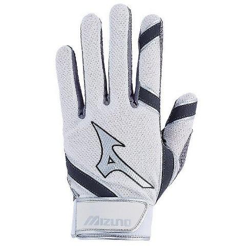 target golf gloves