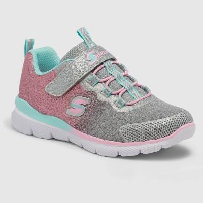 Girls' S Sport by Skechers Bethanie Sneakers