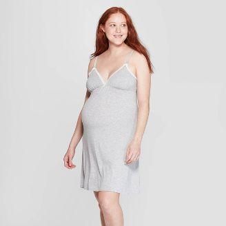 Nursing   Maternity Pajamas cce30229c