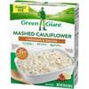 Green Giant Mashed Frozen Cauliflower Cheddar & Bacon - 20oz - image 3 of 3