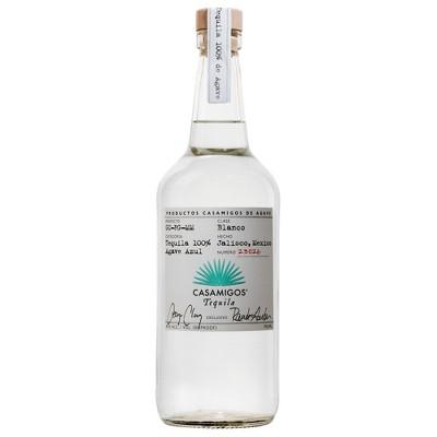 Casamigos® Blanco Tequila - 750mL Bottle