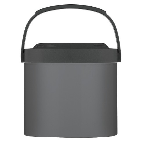 Thermos Stack N' Lock Food Jar - image 1 of 1