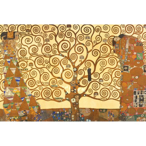 Art.com - The Tree of Life - image 1 of 2