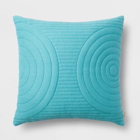 Channel Throw Pillow - Project 62™ - image 1 of 5