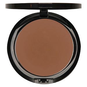 IMAN Cream to Powder Foundation - Earth 2