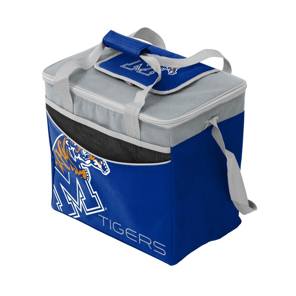Memphis Tigers Cooler, Coolers