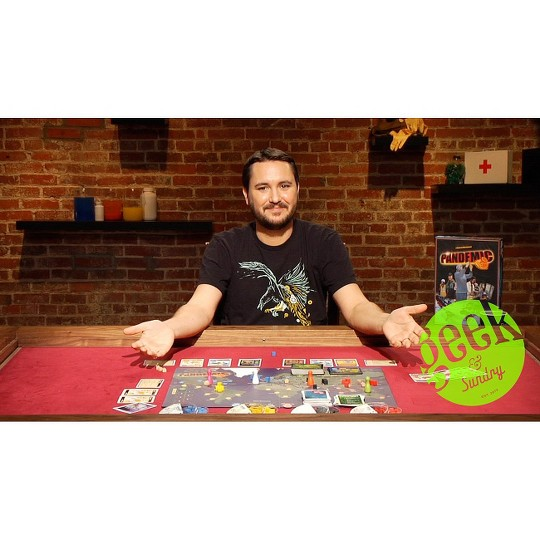 Pandemic Board Game, board games image number null