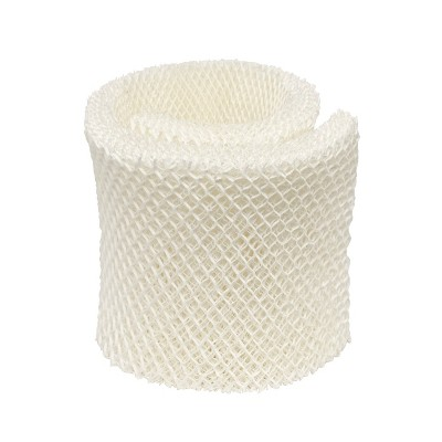 AIRCARE Super Wick Evaporative Air Control Filters