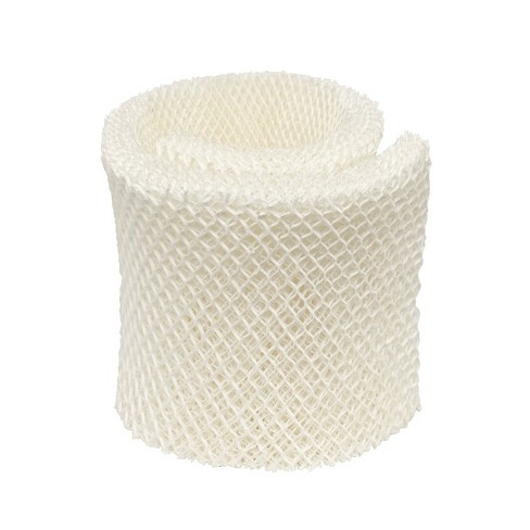 AIRCARE Super Wick Evaporative Air Control Filters - image 1 of 1