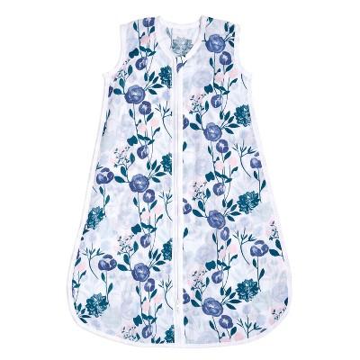 Aden + Anais Essentials Sleeping Bag Wearable Blanket