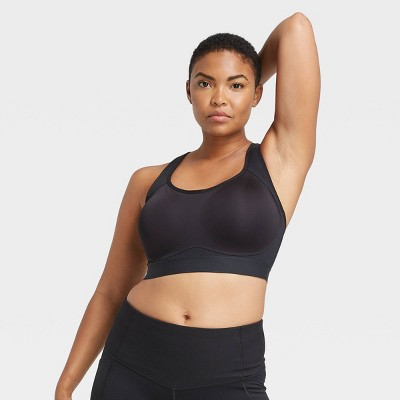 Women's High Support Convertible Strap Bra - All in Motion™