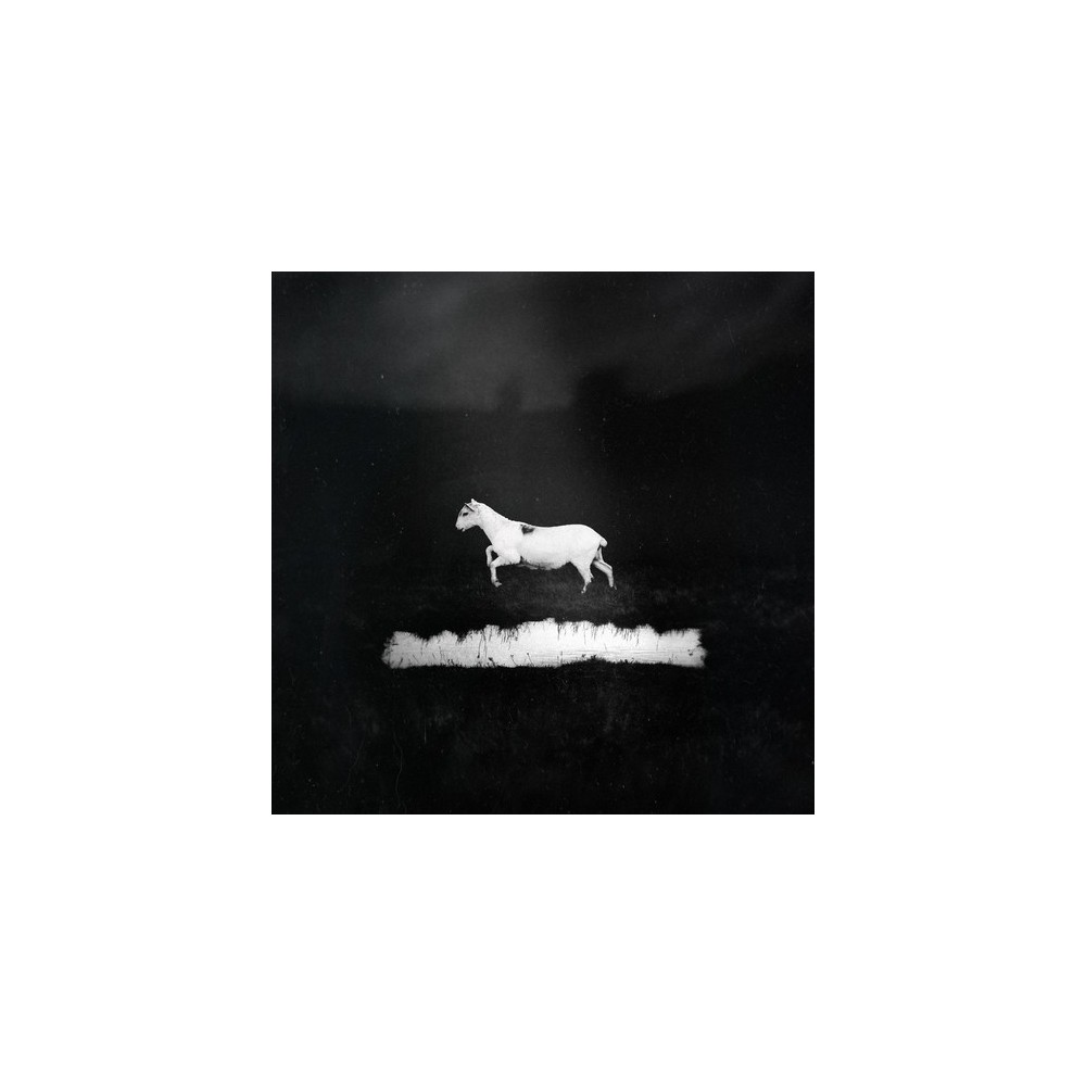 Les Discrets - Predateurs (CD)